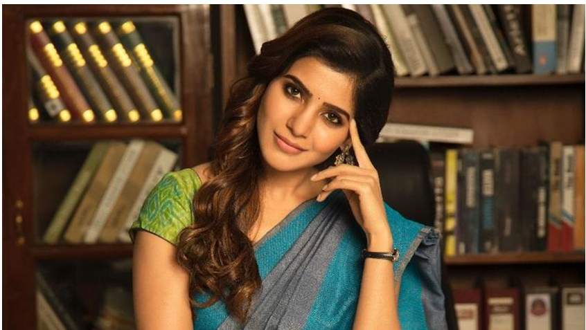 Photo of List Of Telugu Movies Of Samantha That You Should Watch