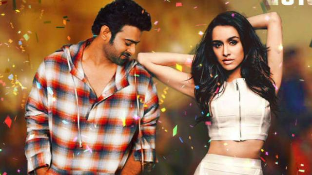 Photo of 'Saaho' Director Sujeeth Makes a Shocking Revelation About Prabhas & Shraddha Kapoor