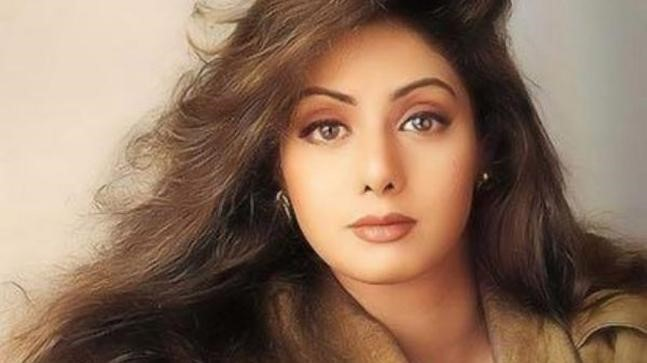 Photo of Iconic Films That Would Have Been Totally Different Had Sridevi Not Refused Them