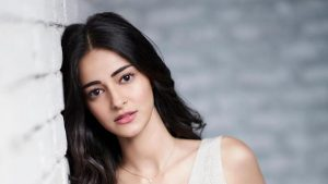 Ananya Panday Despite Being An Industry Newcomer Has Developed Her Own Appreciable Way To Deal With The Trolls