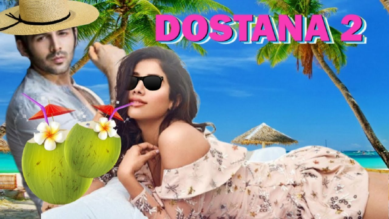 A Heartbreaking Surprise For Those Who Are Waiting For Dostana 2 Sequel