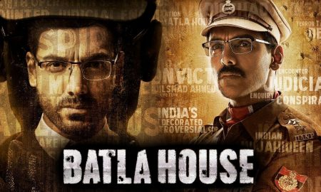 With Batla House Trailer, John Abraham Is All Set To Unravel The Truth Behind Batla House Encounter