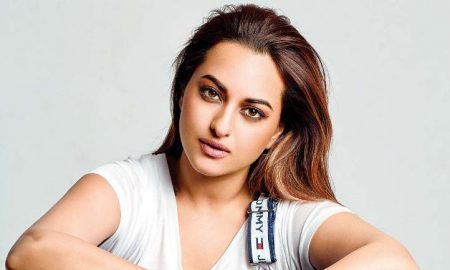 Up Police Visits Sonakshi Sinha's Mumbai House While Conducting An Investigation Into A Cheating Case Filed Against Her