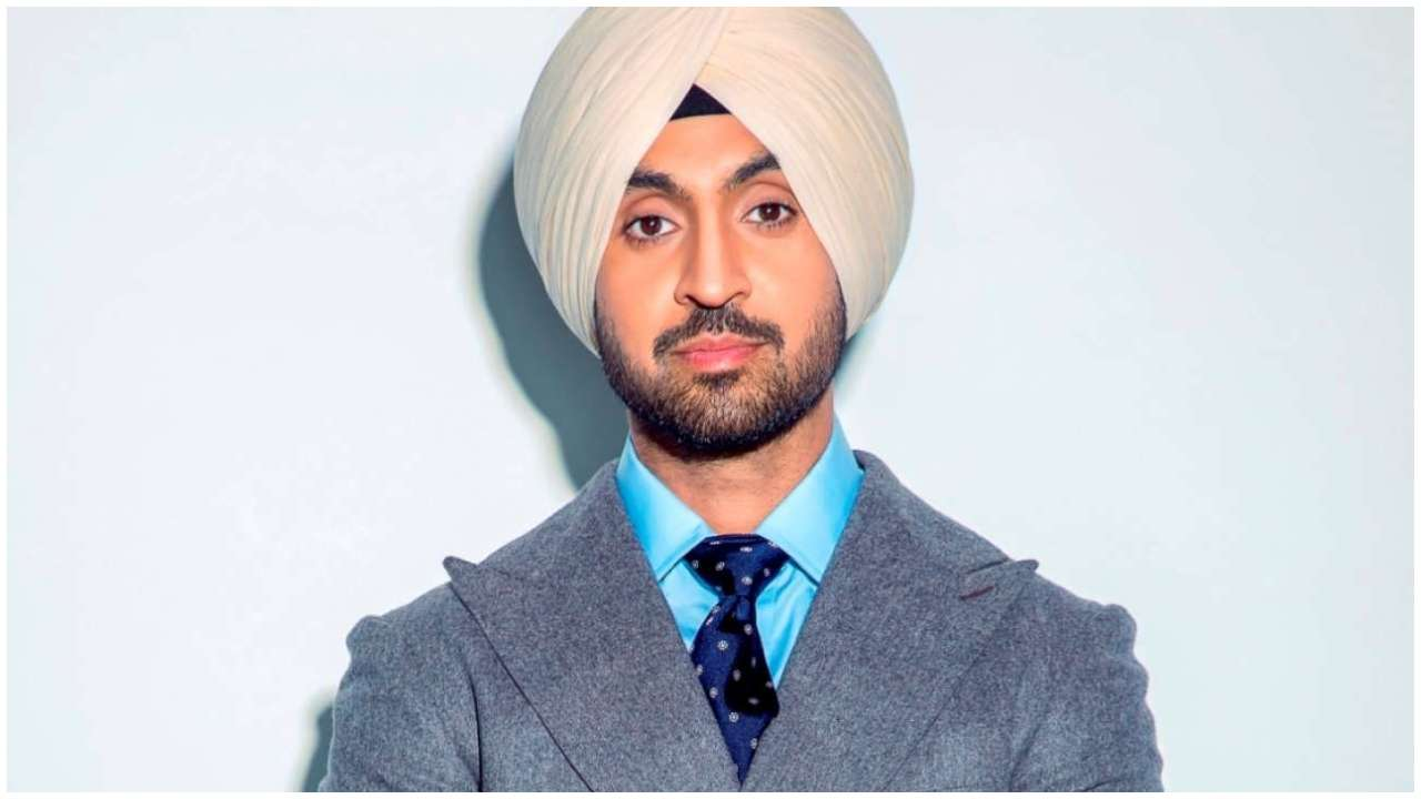 Photo of Diljit Dosanjh Talks About His Initiative To Ensure Sardars Are Not Made Fun of In His Flicks