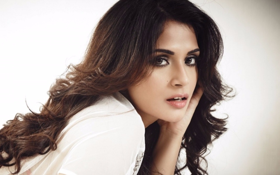 Richa Chadha Will Be Put Under Intense Training For Her Yet To Named Action-Thriller