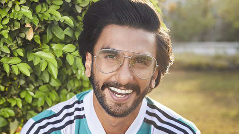 Photo of Ranveer's Fans Light Up A Village Living In Dark For 17 Years As His Birthday Gift