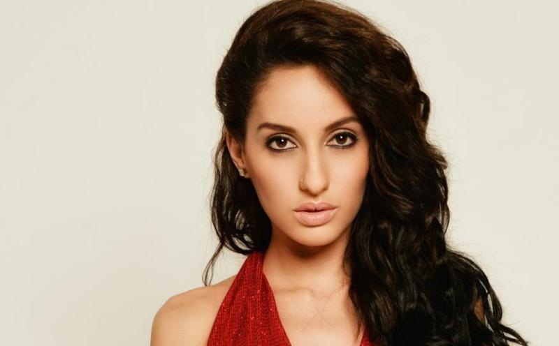 Photo of O Saki Saki Star: Nora Fatehi Talks About Her Those Harrowing Struggle Days