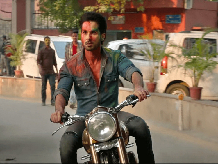 Photo of Shahid Would Be Happy, If People Dislike His Box-Office Blockbuster: Kabir Singh