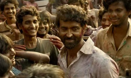 More Trouble For Hrithik: Super 30 Full Movie Is Available Online For Free Download