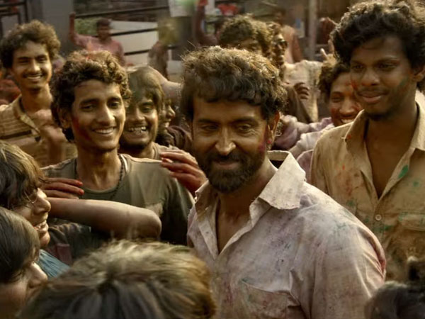 Photo of More Trouble For Hrithik: Super 30 Full Movie Is Available Online For Free Download