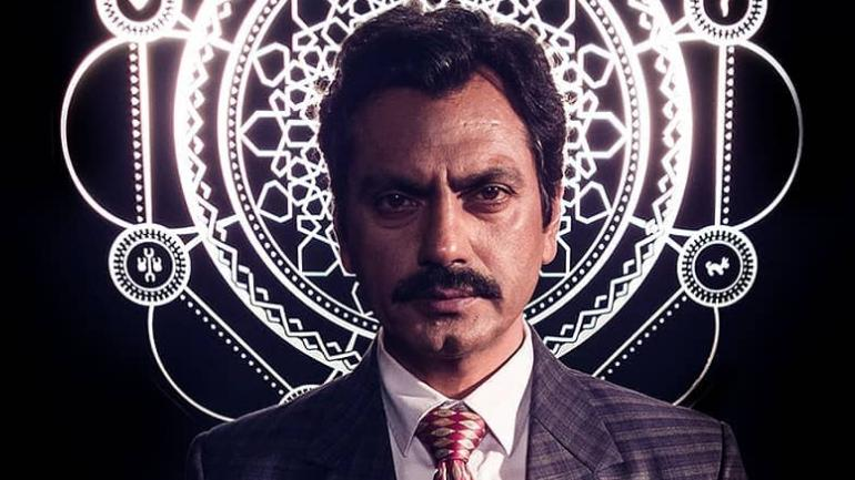 Nawazuddin Siddiqui And Saif Ali Khan Are Coming Again To Play A Dangerous Game In This Sacred Games 2 Trailer