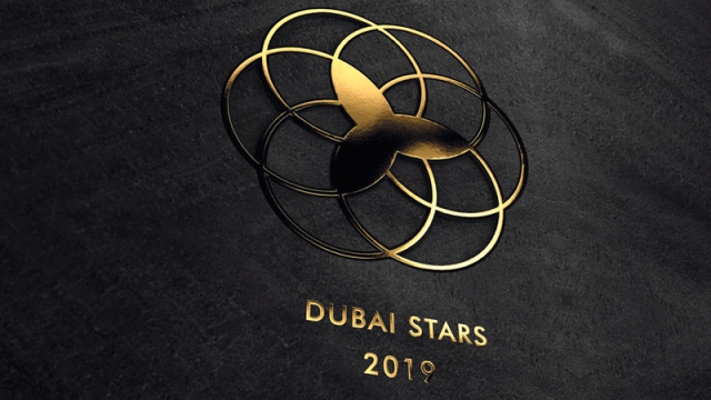 Ranveer Singh Will Be Amongst The First Indians To Get A Star On The Dubai Walk Of Fame