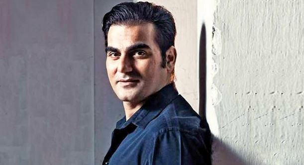 Bollywood Actors Who Turned Directors