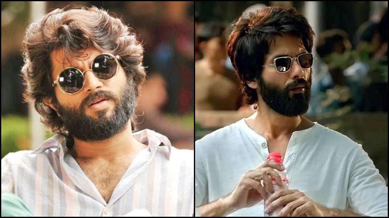 Photo of Arjun Reddy Star Vijay Isn't Interested In Watching Hindi Remake of His Film 'Kabir Singh'