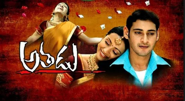 Tollywood Movies Remade in Bollywood