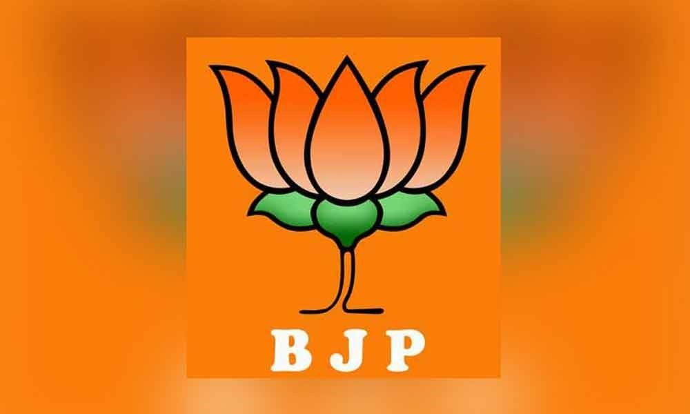 Photo of List of Bollywood Actors In BJP You Never Knew About