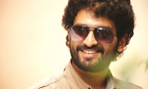 List of Child Artists in Tollywood