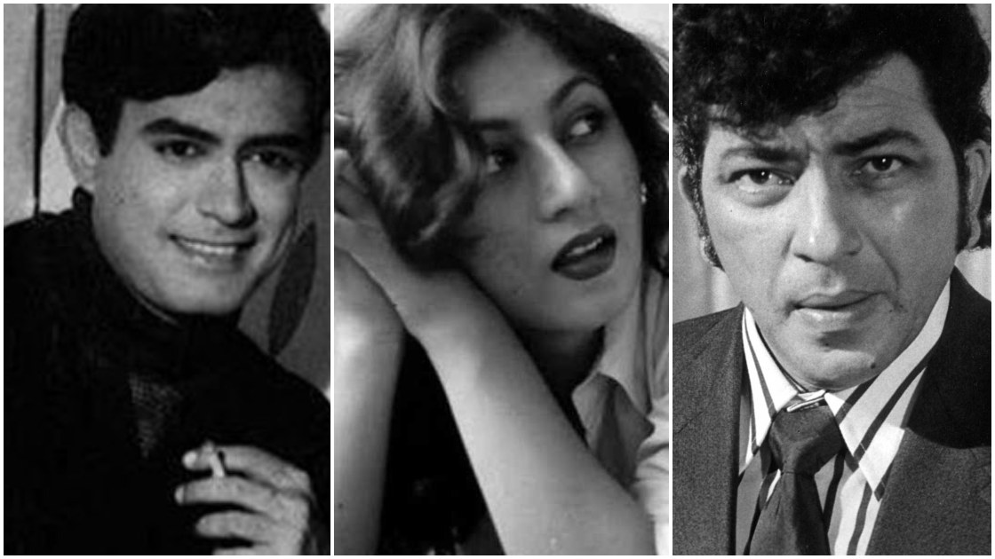 Photo of Complete List of Bollywood Actors Who Died Young