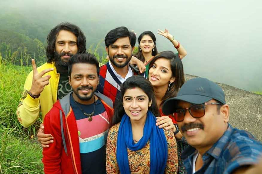 List of Malayalam Movies Acted by Madhu