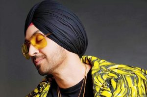 List of Bollywood Movies of Diljit Dosanjh