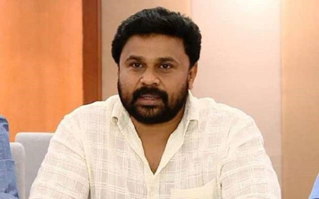 Photo of List of Malayalam Movies Acted by Dileep You Shouldn't Miss