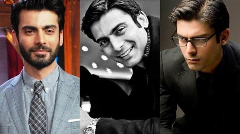 Photo of List of Bollywood Movies of Fawad Khan You Shouldn't Miss