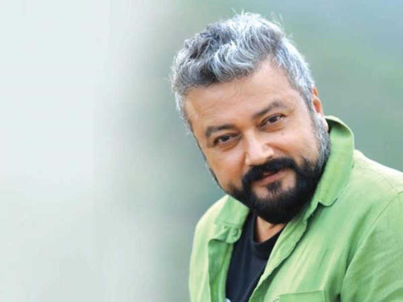 Photo of List of Malayalam Movies Acted by Jayaram That You Should Watch
