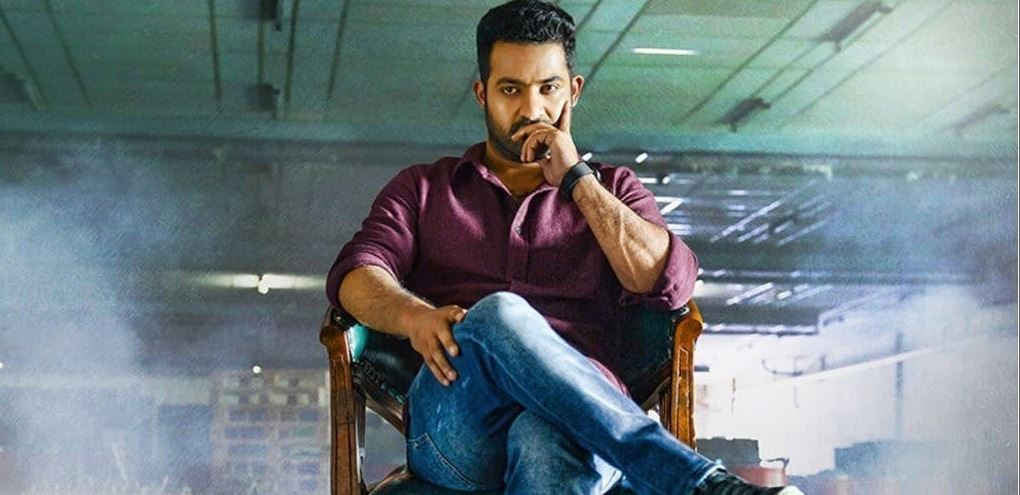 Photo of List of Telugu Movies Acted By Jr NTR