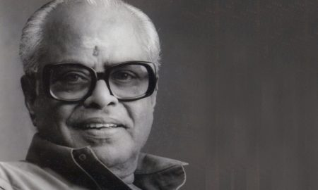 List of K Balachander Telugu Movies