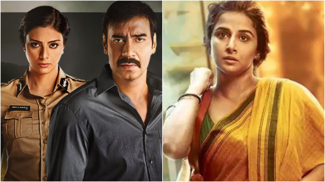 Photo of List of Bollywood Investigation Movies You Must See