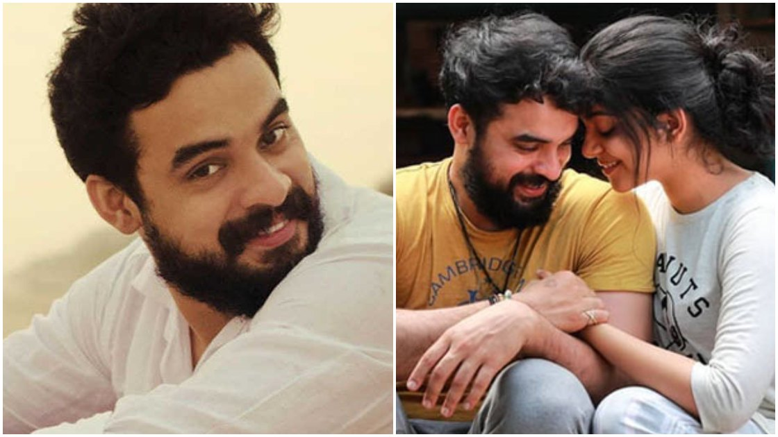 Malayalam Films of Tovino Thomas