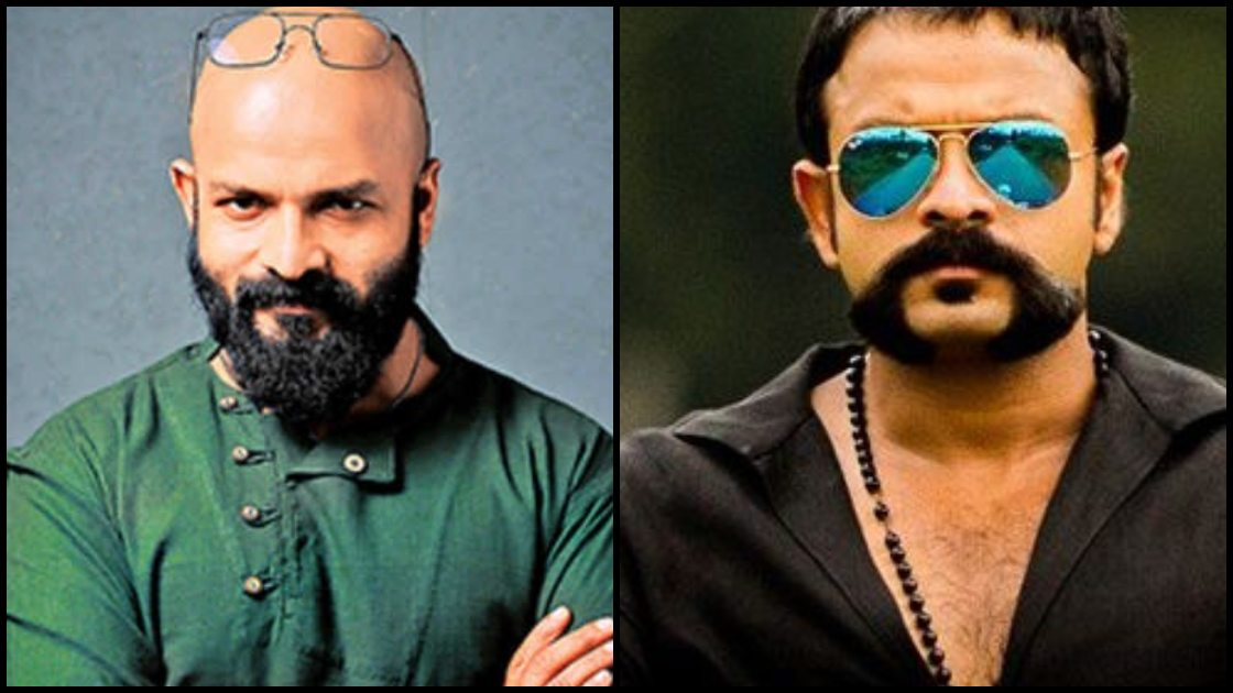Photo of A Complete List of Malayalam Movies Acted by Jayasurya