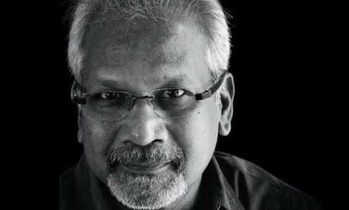 Photo of List of Mani Ratnam Telugu Movies