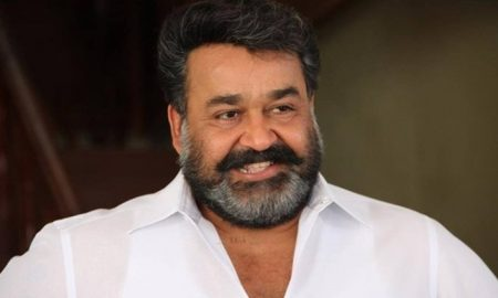 List of Malayalam Movies Acted By Mohanlal