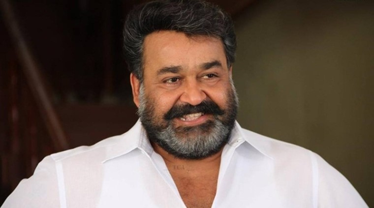 Photo of List of Malayalam Movies Acted By Mohanlal Better Not Miss Any of Them