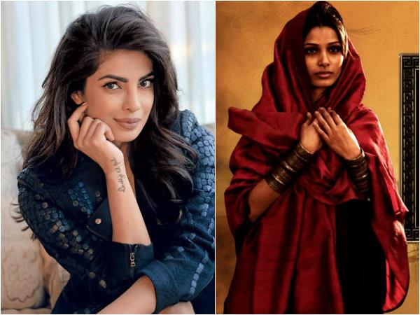 Bollywood Actors Who Rejected Hollywood Movies