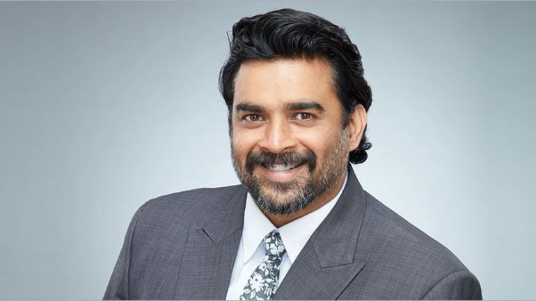 Photo of R Madhavan Upcoming Bollywood Movies That You Shouldn't Miss