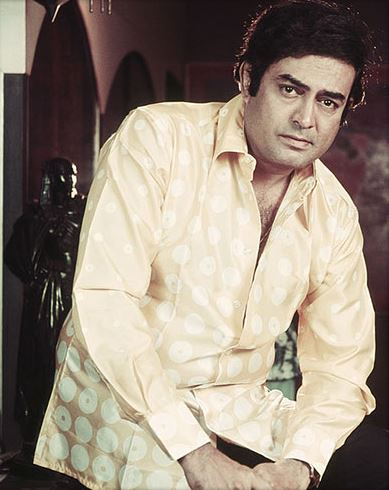 Bollywood Actors Who Died Young