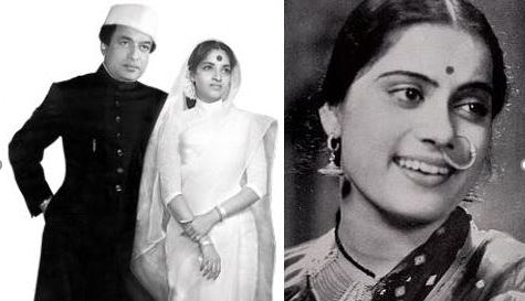Bollywood Actors Who Married More Than Once