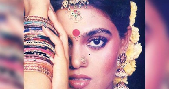 List of Malayalam Movies Acted by Silk Smitha