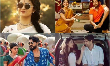 List of Telugu Movies on Netflix