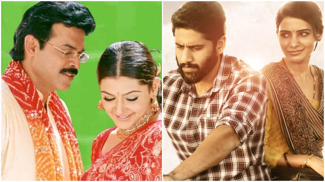 Photo of List of Telugu Movies Based on Cricket That You Want to Watch