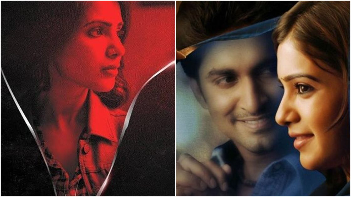 Telugu Movies on Netflix