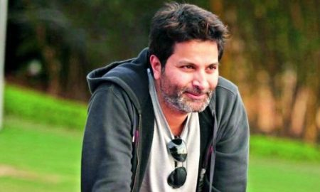 List of Telugu Movies Directed by Trivikram Srinivas