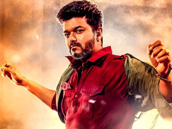 Photo of List of Tamil Actor Vijay Movies That You Should Watch