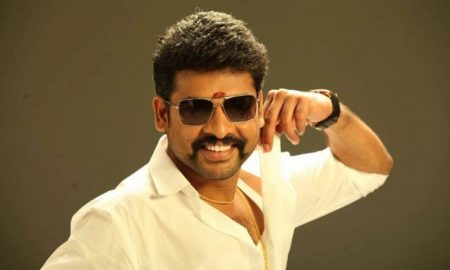 List of Tamil Actor Vimal Films
