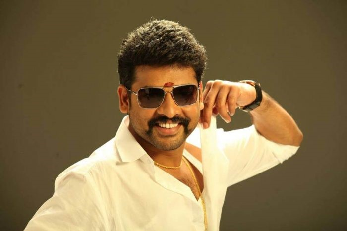 Photo of List of Tamil Actor Vimal Films