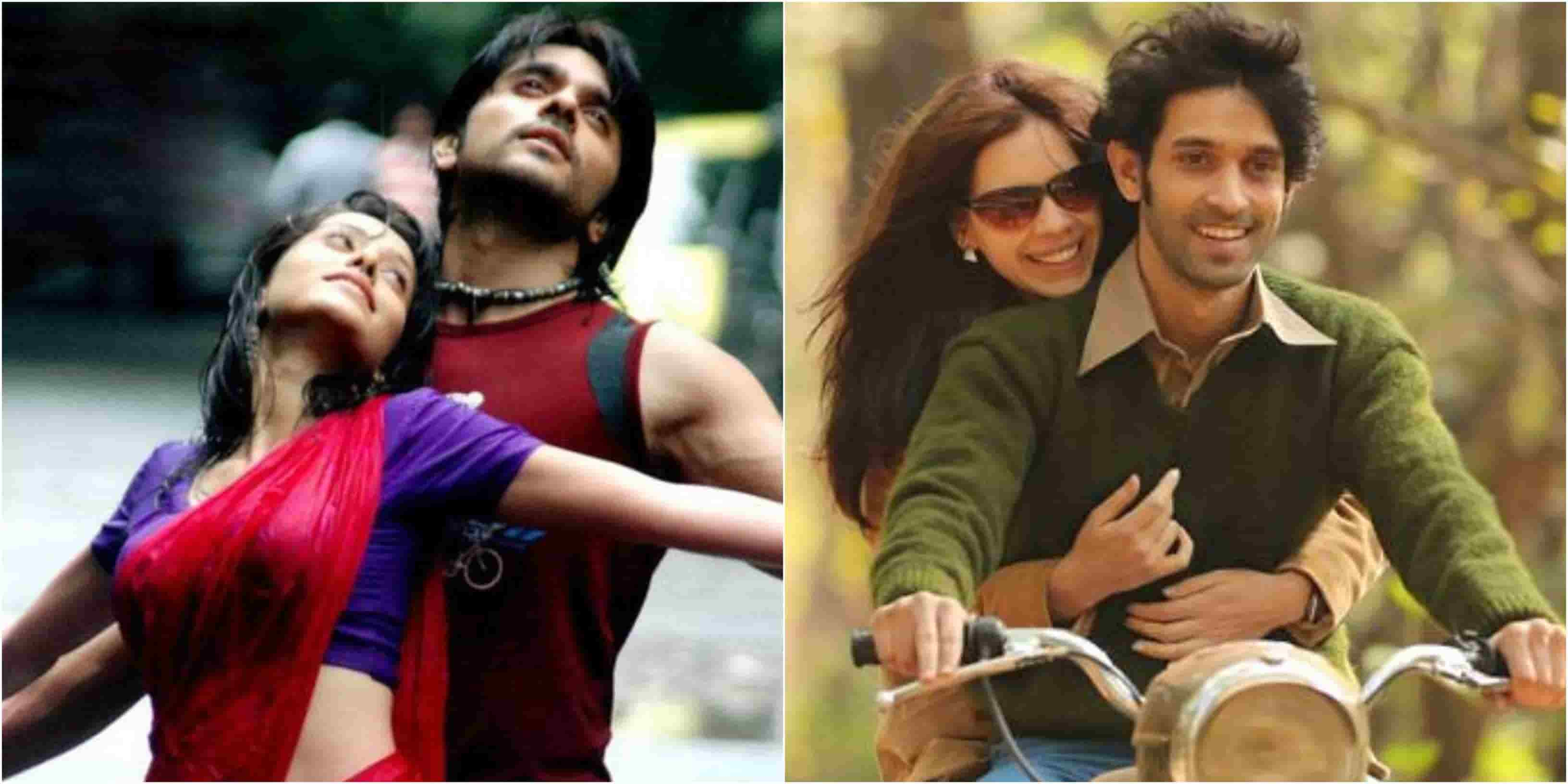 Bollywood Movies With Long Names