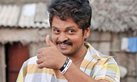 List of Tamil Actor Karan Movies