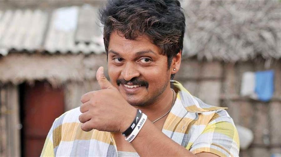Photo of List of Tamil Actor Karan Movies That You'll Love to Watch